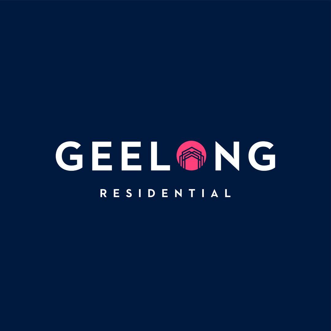 Geelong Residential